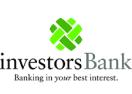 Investor Bank Logo