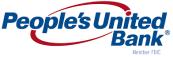 People United Bank Logo