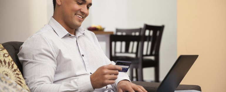 Best Business Credit Cards Offer These 5 Things
