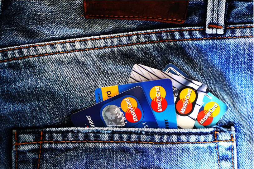 Consolidate Your Debts With One Balance Transfer Credit Card