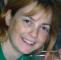 Dr  Rebecca Snarski