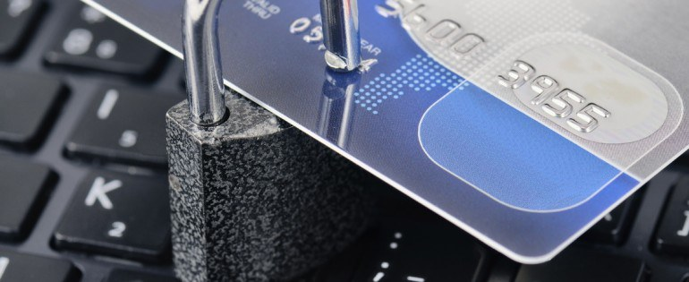 What Are Bankruptcy Credit Cards