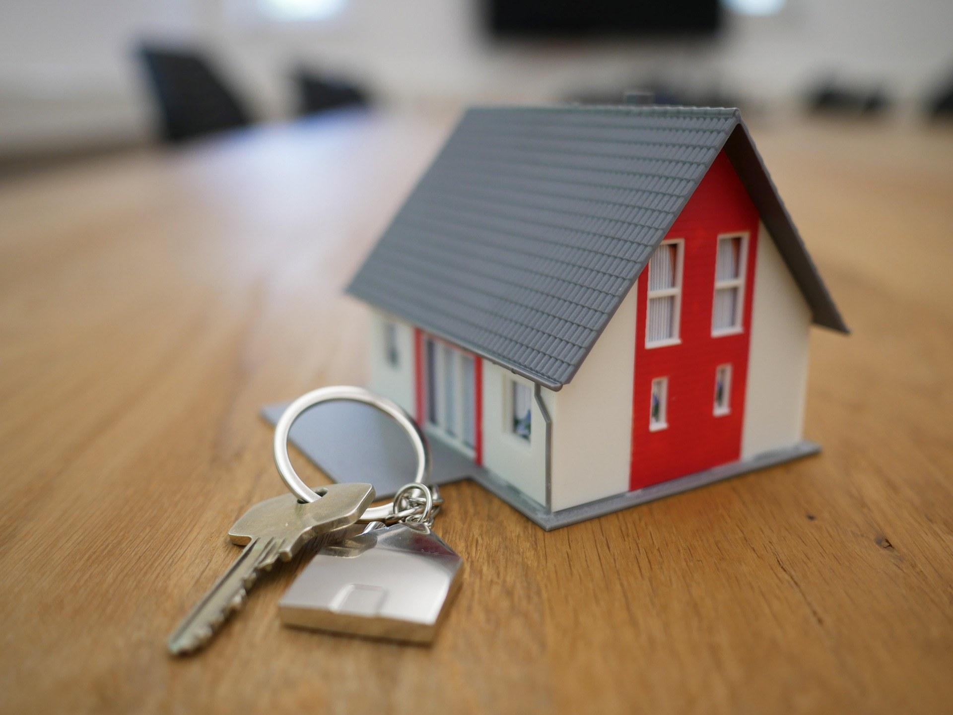 Build A House 4503738 1920