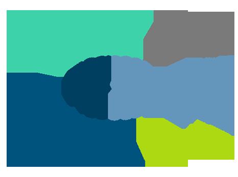 Ce Fico Score Chart